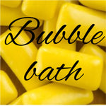 The Juiciest Fruit - Bubble Bath