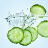 Cucumber Splash