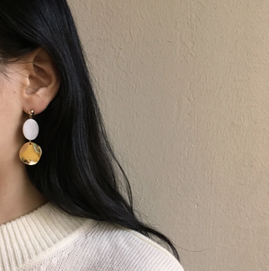 Brilla earrings