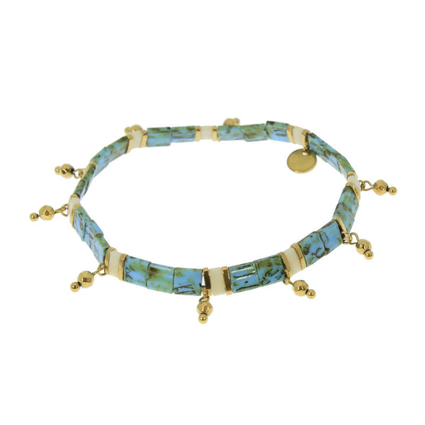 Bracelet Monet Breloque