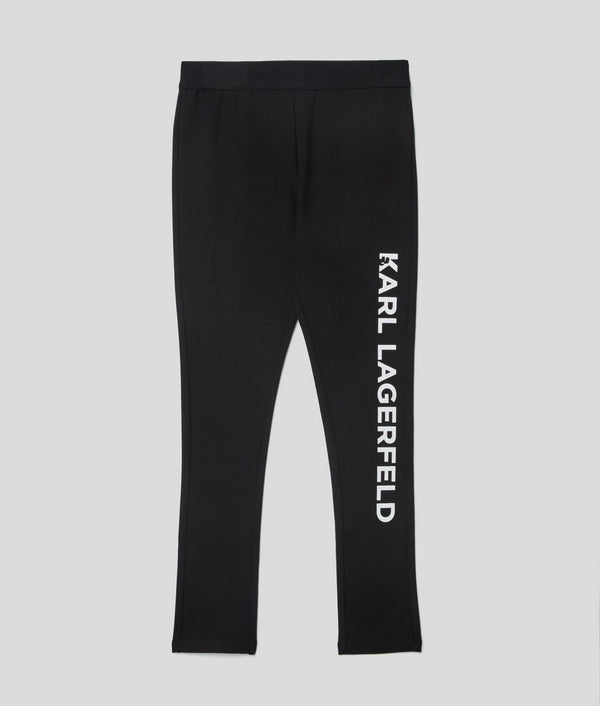 Karl Logo Leggings