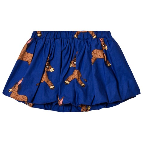 Donkeys Skirt