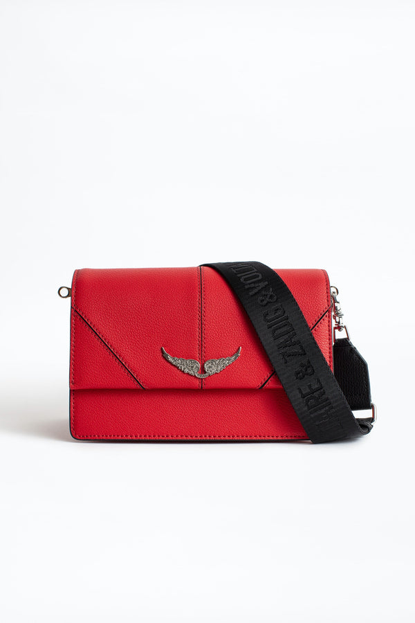 Lolita cross body bag