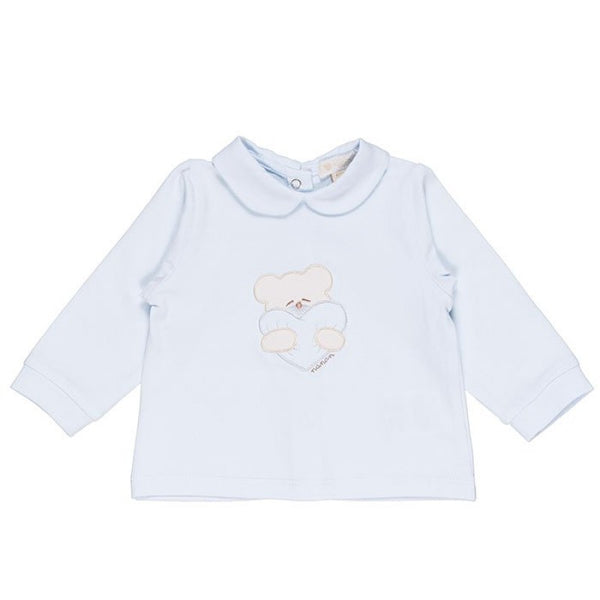 Baby Light Blue Set