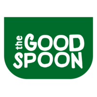 THE GOOD SPOON - SUPERNAISE AMBIANT 125G