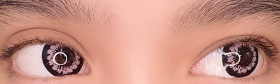 EOS Angel Pink -14.8mm-UNIQSO