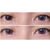 EOS Dunia Violet-Colored Contacts-UNIQSO