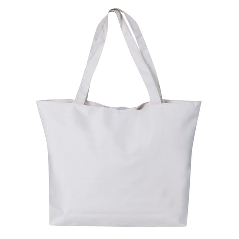 Image of Super Tote Bag Chat - MiaouCat