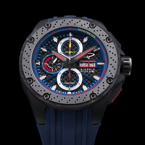 motorsport watches