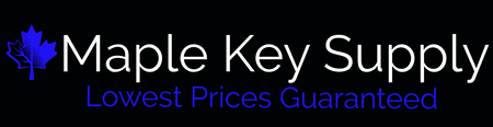 Maple Key Supply