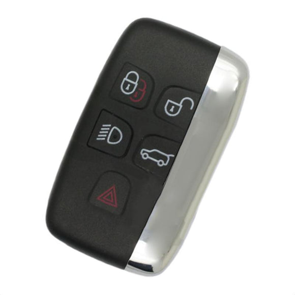 LAND ROVER SMART KEY 5B