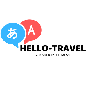 Hello-travel