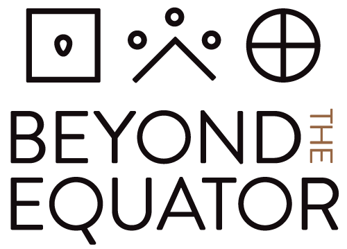 Beyond the Equator