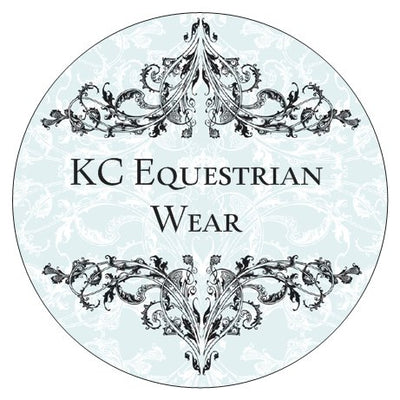 KC Equestrian Wear