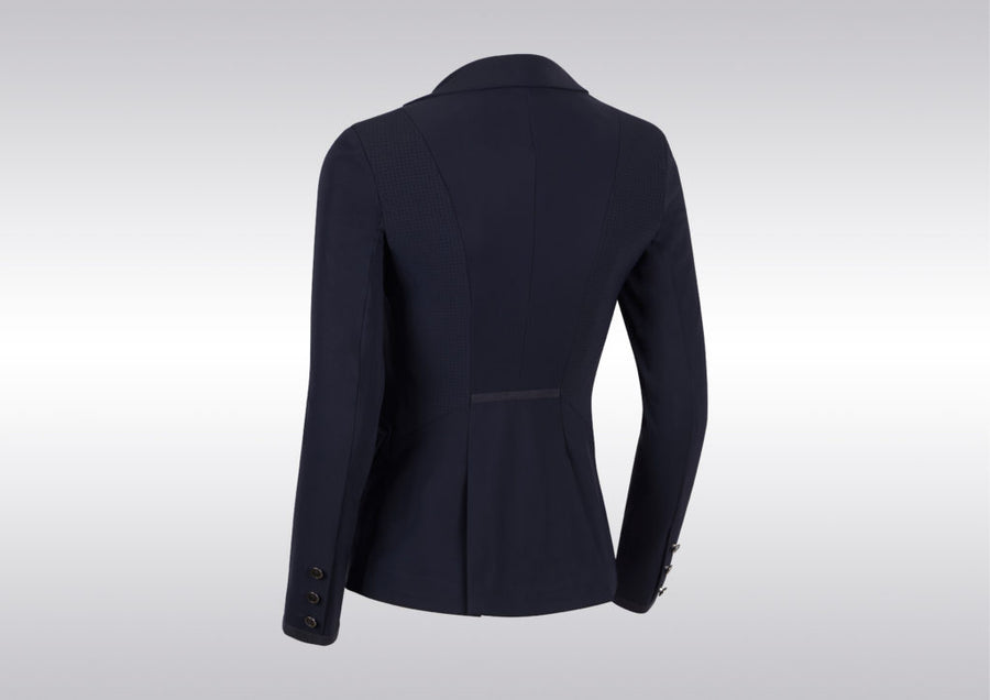 Samshield Louise Navy Jacket