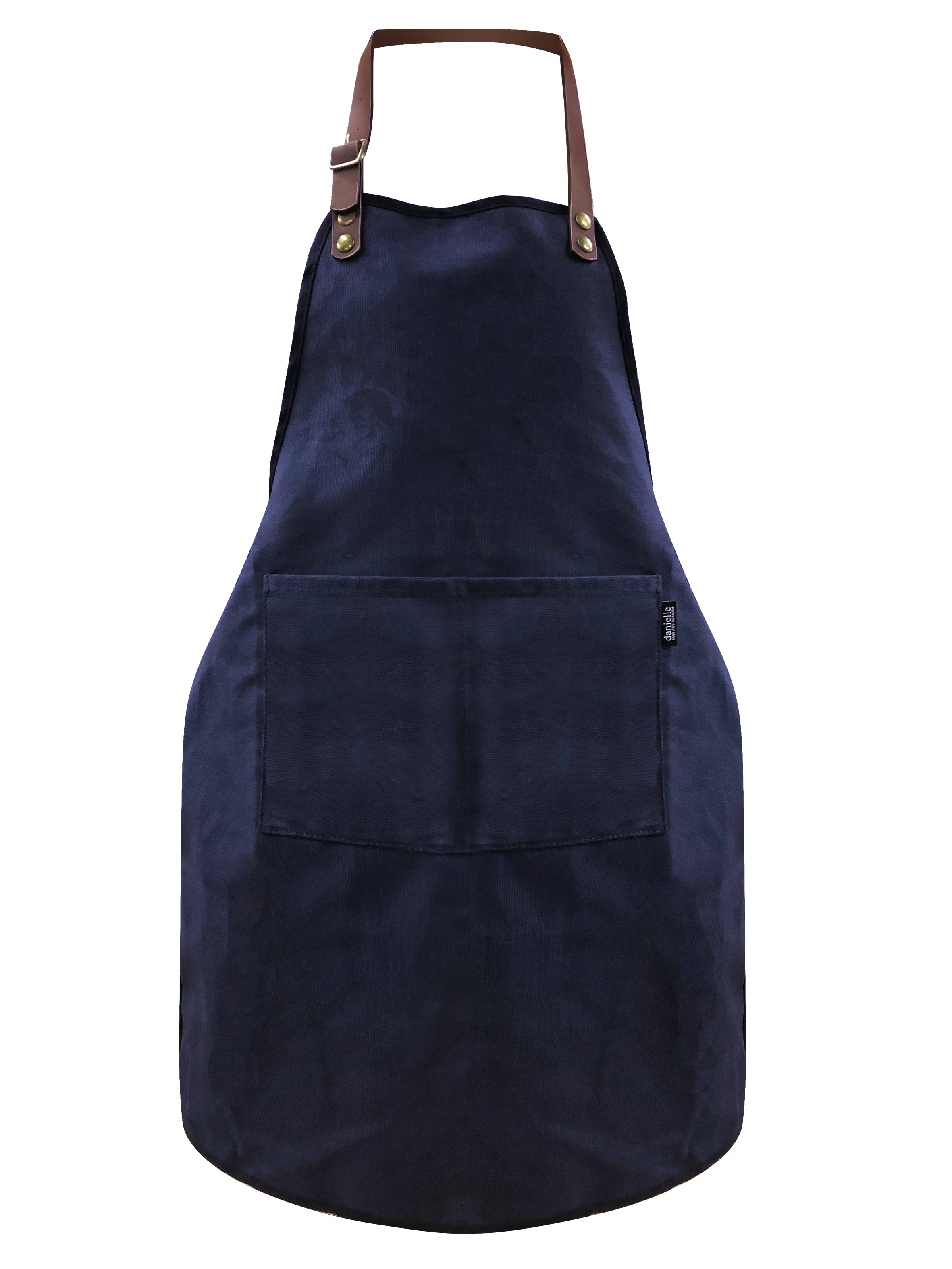 Essential Adult Apron(Free Size)