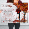 Dream Come True - Matte Canvas - Gifts For Wife