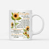 Daughter Mom - Once Upon a Time - Coffee Mug