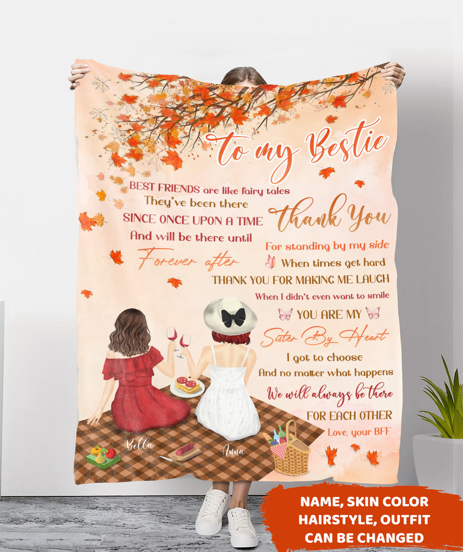 Air Mail Blanket Quilts Personalized Message Letter Blanket BestTas Fleece Blanket to My Daughter 40x60 in, To Daugter from Mom Encourage and Love Flannel Blanket Gifts