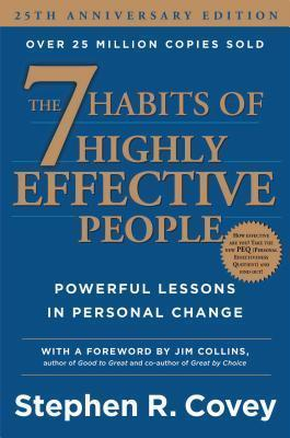 7 Habits of Highly Effective People Prime Resumes Australia