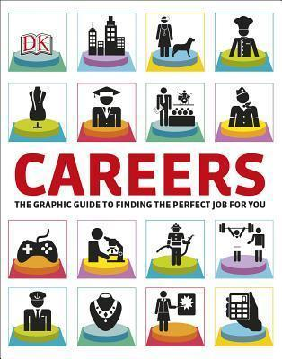 Careers Graphic Guide Prime Resumes Australia