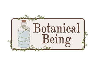 Botanical Being