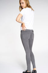 GOOD MORNING - Super Skinny, Powerstretch Super Soft