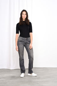 HEAVEN - Boyfriend, Organic Sustainable Denim