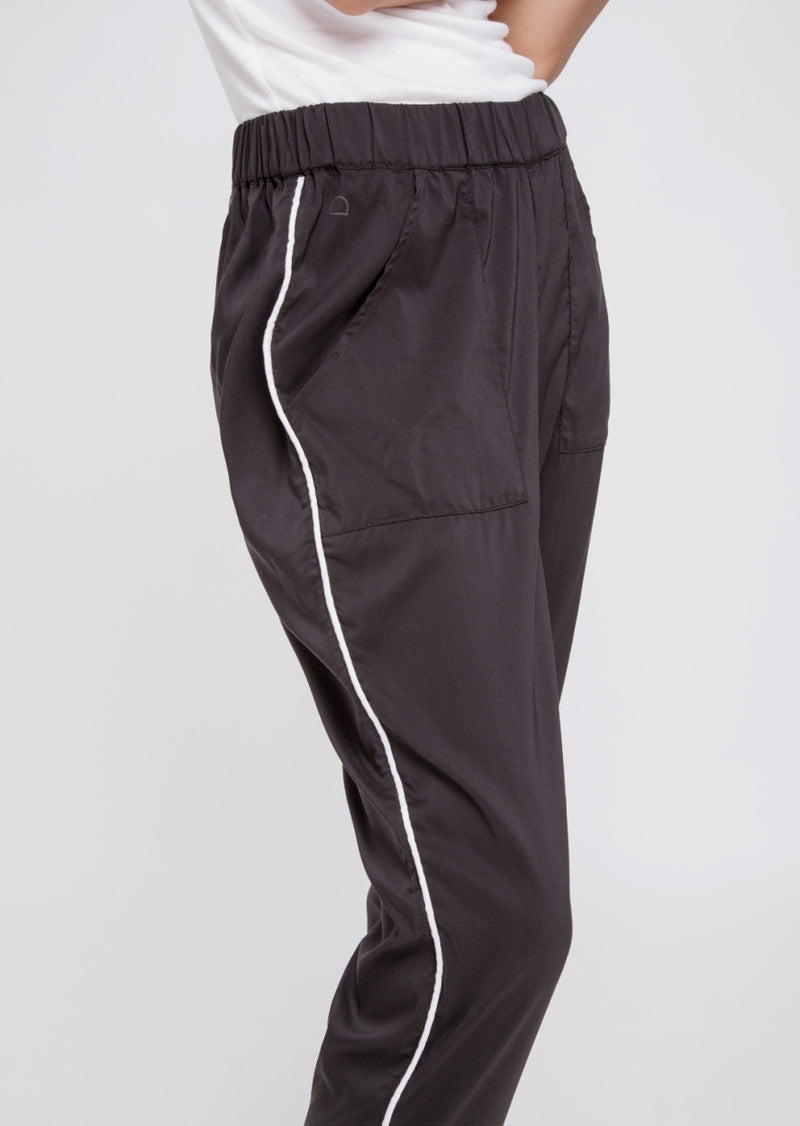 SUNSHINE - Tapered, Sustainable Ultralight Jogger