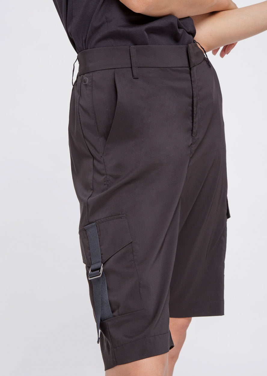 SUNSHINE - Tapered, Sustainable Ultralight Short
