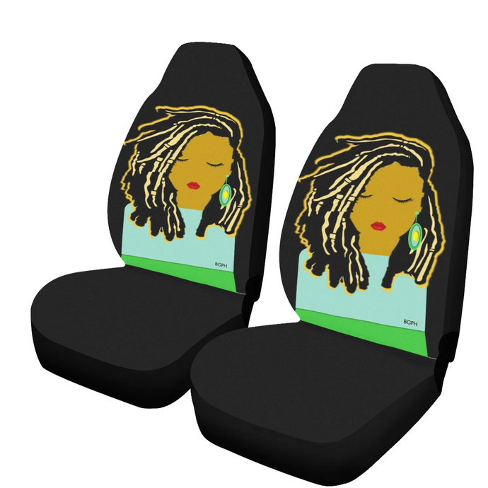 Loc Lady Car Seat Covers (2)