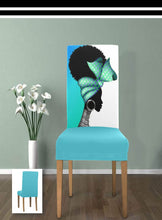 Load image into Gallery viewer, 1 Chair Cover