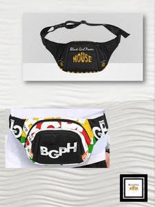 BGPH Fannie Pack
