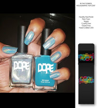 Load image into Gallery viewer, In the Cosmos Nail Polish