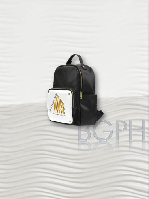 BGPH Campus Backpack (Large)