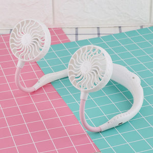Fan Mini Air