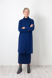 Two Danes Basha Tunic Dress