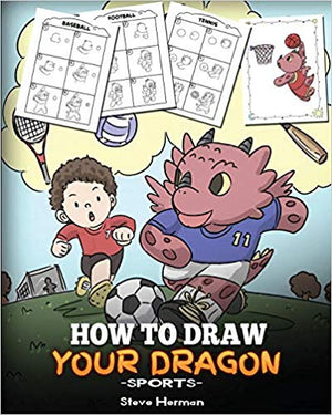 How to Draw Your Dragon (Sports)