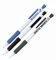 Custom Print Mechanical Pencils