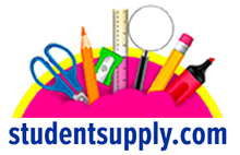 StudentSupply.com