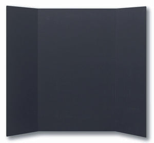 Project Board, Black, #30067
