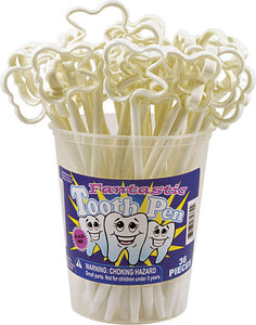 Tooth Pens, #3533