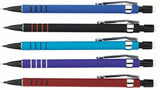 Grip Barrel Mechanical Pencil .7mm (72/tub) #7102 (E-45)