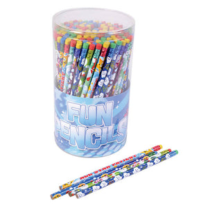 Dental Pencil Assortment, #76763