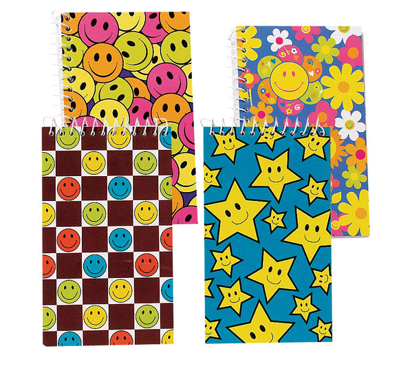 Smiles Memo Assortment,  #9160