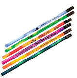Custom Print Mood Pencil, A20550