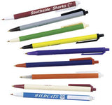 Custom Print Bic Clic Stick Pen, ACS109