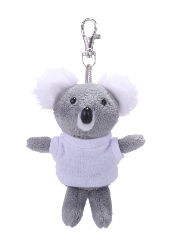 Koala Key-Chains (3/unit), #125601