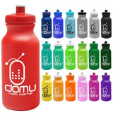 Custom Print 20 oz. Bottles (100 min) ASWBC - as low as $1.39 ea