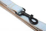 Leash Light Denim